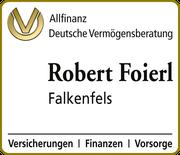 Allfinanz Deutsche Vermögensberatung Robert Foierl