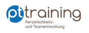 pt-training