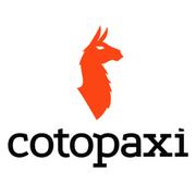 cotopaxi(コトパクシ)