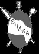 SHAKA(シャカ)