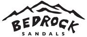 BEDROCK SANDALS(ベッドロックサンダル)