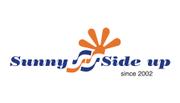 Sunny Side Up(サニーサイドアップ)