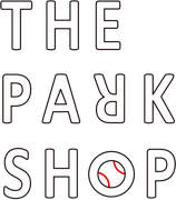 THE PARK SHOP(ザ・パークショップ)