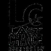 LAST CHANCE(ラストチャンス)