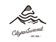 City to Summit(シティートゥーサミット)