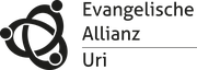 Kirchen in Uri