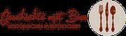 Logo Geschichte mis Biss QUER