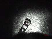 Eines der Diktiergeräte während einer ESP-Sitzung. #Ghosthunters #paranormal #übernatürlich #geist #ghosts