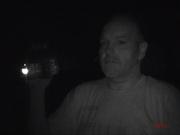 Alexander beim Filmen unserer Aktivitäten. #Ghosthunters #paranormal #übernatürlich #geist #ghosts
