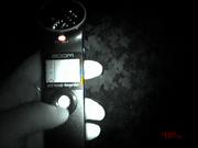 Audio-aufnahmen während der Wahrnehmungstests. #Ghosthunters #paranormal #übernatürlich #geist #ghosts
