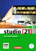 studio [21] B1, Cornelsen