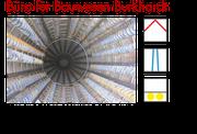 Büro für Bauwesen Burkhardt
