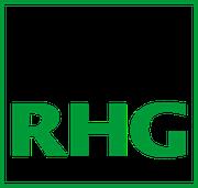 RHG - Heide-Handels GmbH & Co