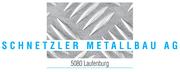 Schnetzler Metallbau AG, Laufenburg