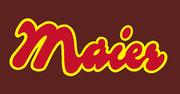 Bäckerei Maier, Laufenburg
