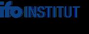 ifo-Institut e.V. für Wirtschaftsforschung e.V.