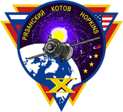 Mission-patch Sojus TMA-10M, source:   http://www.collectspace.com/ubb/Forum18/HTML/000916.html