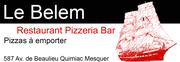 Restaurant Le Bellem