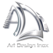 Art Design Inox
