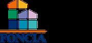 Agence immobilière Foncia