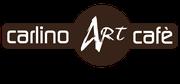 Galleria d'arte - caffè