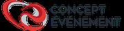 Location et Prestation en événementiel