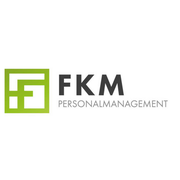 FKM Personalmanagement