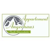 Appartement Angerhaus