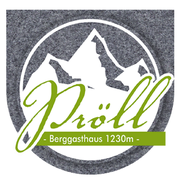Berggasthaus Pröll