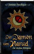 Der Dämon von Naruel - Das nördliche Königreich (2)