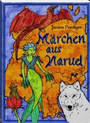Märchen aus Naruel
