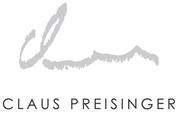 Claus PREISINGER
