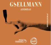 Andreas GSELLMANN
