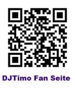 Facebook Fan Seite
