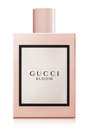 Gucci Bloom, EdP