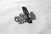 Logogestaltung eastsidecable