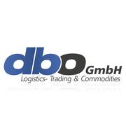 Logogestaltung dbo gmbh