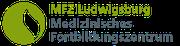 MFZ Ludwigsburg