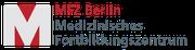 MFZ Berlin