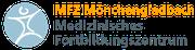 MFZ Mönchengladbach
