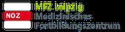 MFZ Leipzig