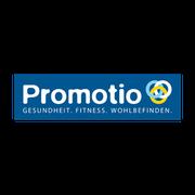 Promotio GmbH