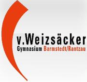 C. F. v. Weizsäcker-Gymnasium Barmstedt/Rantzau