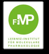 Leibniz-Institut für Molekulare Pharmakologie im Forschungsverbund Berlin e.V. (FMP)