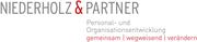 Niederholz & Partner, Personal- und Organisationsentwicklung