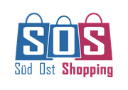 SOS Süd Ost Shopping Bad Radkersburg