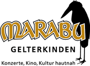Marabu – Kino, Konzerte, Kultur in Gelterkinden, Baselland