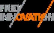Frey Innovation · Kompetenz in Weiterbildung