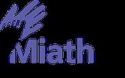 Miath · Fuss- und Handpflege · Maniküre und Pediküre