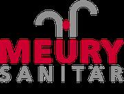 Meury Sanitär · punktgenau repariert und montiert